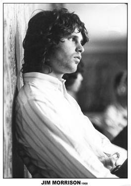 Jim Morrison | The Doors