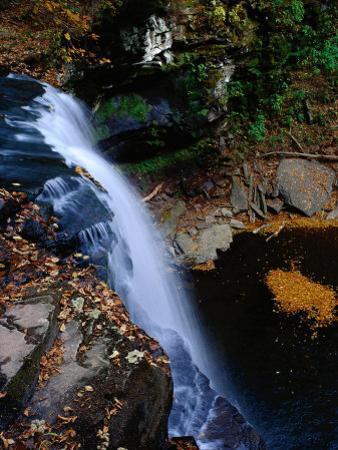 Adirondack State Park, Lake Placid, NY