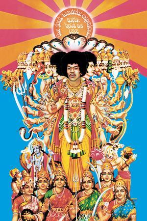 https://imgc.allpostersimages.com/img/posters/jimi-hendrix-axis-bold-as-love_u-L-F9HLG30.jpg?p=0