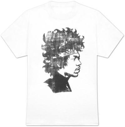 Jimi Hendrix - Headband