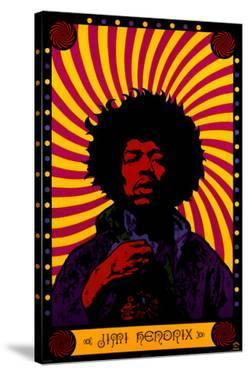 Jimi Hendrix Posters For Sale At Allposters Com