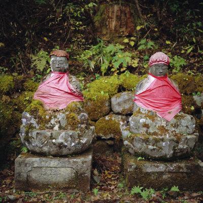 https://imgc.allpostersimages.com/img/posters/jizo-buddhist-protector-of-women-and-children-nikko-honshu-japan_u-L-P2QUGN0.jpg?p=0