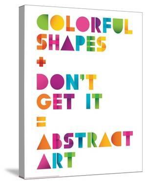 Abstract Art by JJ Brando