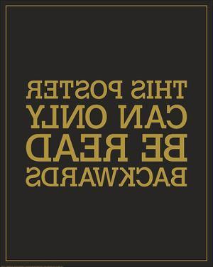 Backwards by JJ Brando