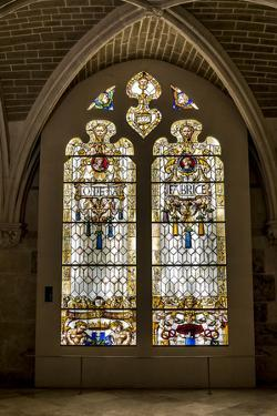 Burgos Catedral by jjmillan