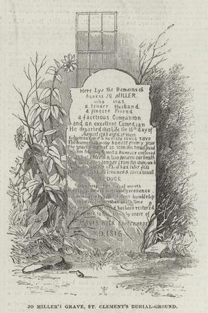 https://imgc.allpostersimages.com/img/posters/jo-miller-s-grave-st-clement-s-burial-ground_u-L-PVWIXP0.jpg?p=0