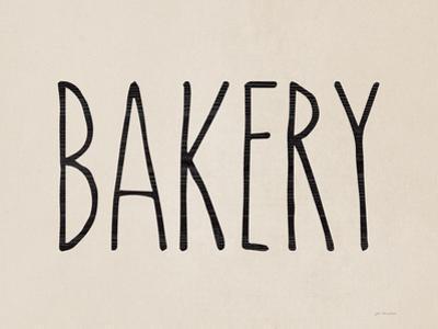 Bakery by Jo Moulton