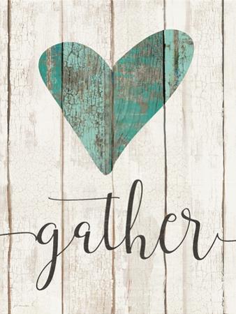 Gather by Jo Moulton