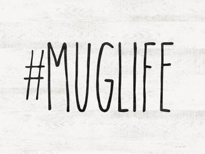 Muglife by Jo Moulton
