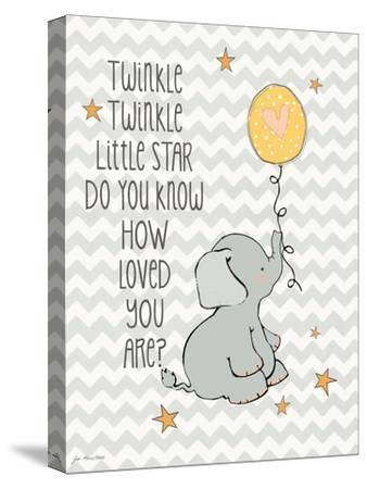 Twinkle Love by Jo Moulton