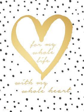 Whole Heart by Jo Moulton