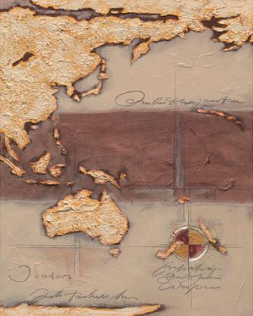 Discover Australia by Joadoor