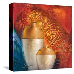 Moroccan Spirit by Joadoor