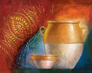 Moroccan Theme by Joadoor