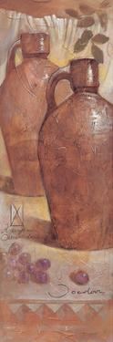 Roman Flagon by Joadoor