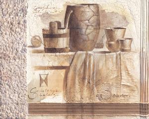 Susanna's Bath by Joadoor