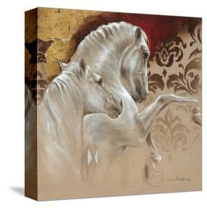 White Elegance by Joadoor