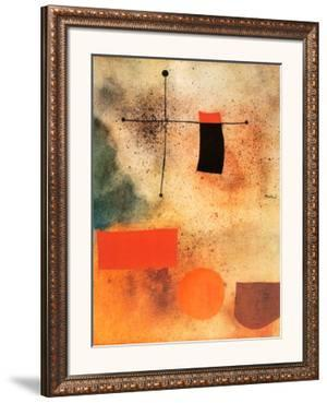 Abstract, c.1935 by Joan Miró