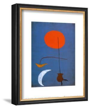 Entwurf fur eine Tapisserie by Joan Miró