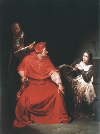https://imgc.allpostersimages.com/img/posters/joan-of-arc-in-prison-1825_u-L-PTIDA40.jpg?artPerspective=n