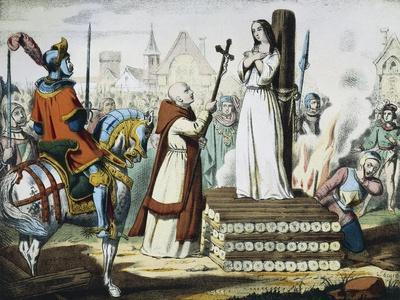 https://imgc.allpostersimages.com/img/posters/joan-of-arc-s-death-made-in-wissembourg-in-alsace-france_u-L-PP3K5Q0.jpg?p=0