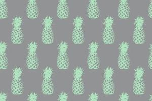 Pineapples by Joanne Paynter Design