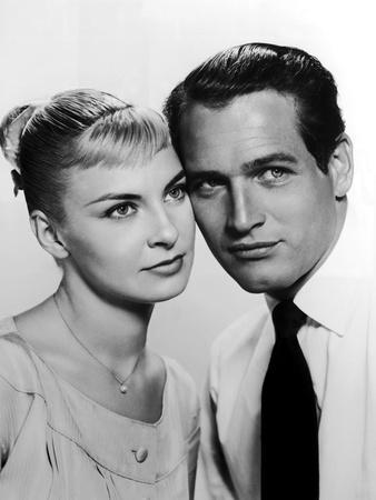 https://imgc.allpostersimages.com/img/posters/joanne-woodward-and-paul-newman-in-the-50-s-b-w-photo_u-L-Q1C3HMJ0.jpg?artPerspective=n