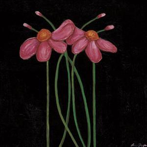 Petite Rose by Jocelyne Anderson-Tapp