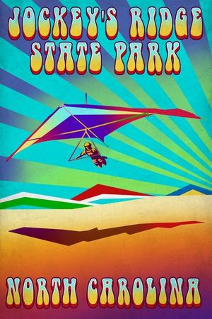 https://imgc.allpostersimages.com/img/posters/jockey-s-ridge-state-park-north-carolina-psychedelic-hang-glider_u-L-Q1GQT850.jpg?p=0