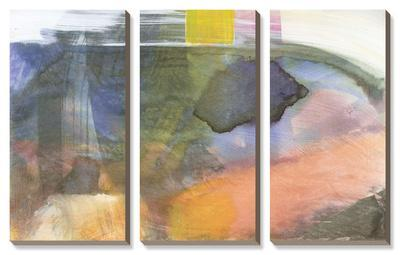 Entry Point by Jodi Fuchs