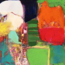Jodi Fuchs Posters Prints Paintings Wall Art Allposters Com