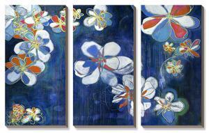 Night Blooms by Jodi Fuchs