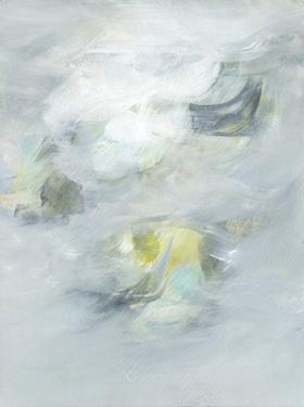 The Calm I by Jodi Fuchs