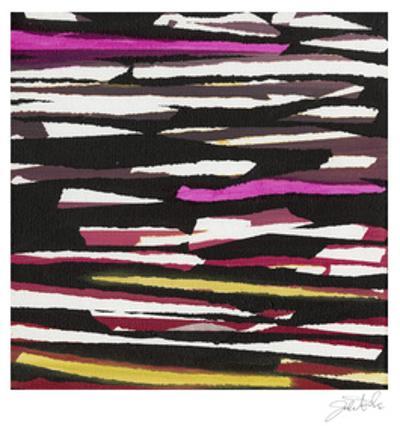 Torn I by Jodi Fuchs