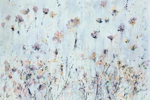 Beachfront Flowers by Jodi Maas