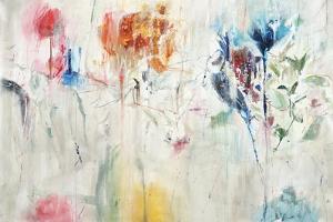 Floral Melt by Jodi Maas
