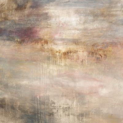 Marble Fog by Jodi Maas