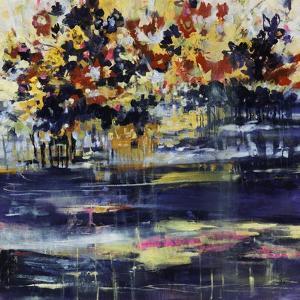 Midnight Moonlite by Jodi Maas