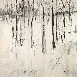 Nothing Lost by Jodi Maas