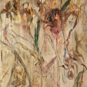 Orchid Resonance by Jodi Maas