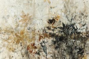 Resin Floral by Jodi Maas