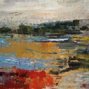 Sienna Sunset by Jodi Maas