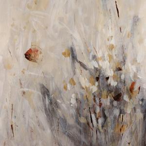 Small Grandeur II by Jodi Maas