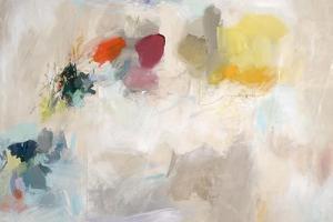 This Winter Love by Jodi Maas