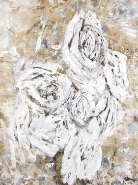 Wedded Bliss by Jodi Maas