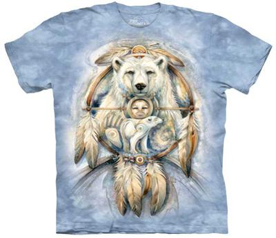Jody Bergsma- Spirit Bear