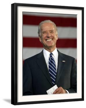 Joe Biden, Charlotte, NC