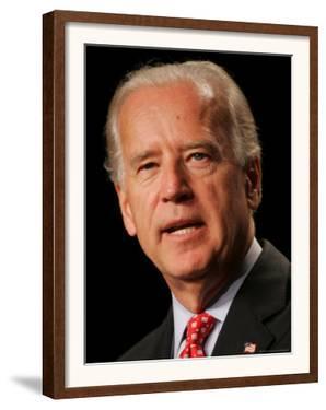 Joe Biden, Washington, DC