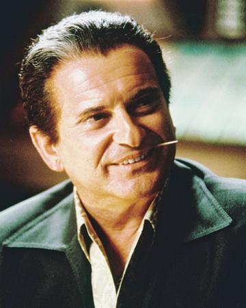 Joe Pesci, Casino (1995)