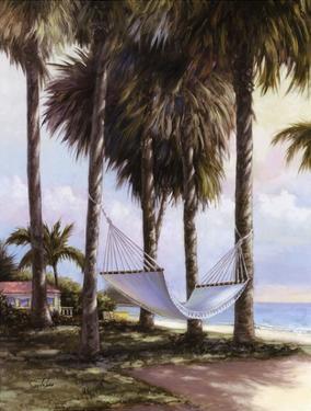 Summer Breeze by Joe Sambataro